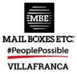 MBE Villafranca